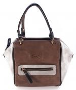 Женская сумка Модель: 012 (2)