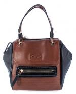 Женская сумка Модель: 012