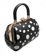 Женская  сумка Модель: 024