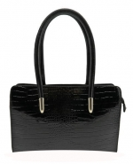 Женская сумка Модель: 027