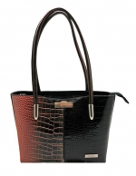 Женская сумка Модель: 029