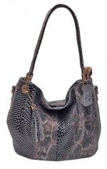Женская сумка Модель 6002