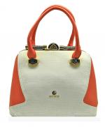 Женская сумка Модель 0583