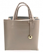 Женская сумка 52070