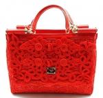 Женская сумка Модель: 9-8344